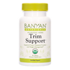 Banyan Botanicals Trim Support - 90 Tablets - Health As It Ought to Be