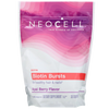 Neocell Biotin Bursts 10000 mcg - 30 Soft Chews - Health As It Ought to Be