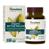 Himalaya Herbal Healthcare Bitter Melon 660 mg - 30 Caplets