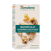 Himalaya Herbal Healthcare Boswellia 250 mg - 120 Vegetarian Capsules - Health As It Ought to Be