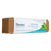 Himalaya Herbal Healthcare Simply Mint Whitening Complete Care Toothpaste - 5.29 oz. - Health As It Ought to Be