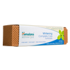 Himalaya Herbal Healthcare Simply Peppermint Whitening Complete Care Toothpaste - 5.29 oz. - Health As It Ought to Be