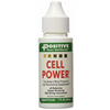 Positive Power Nutrition CELL POWER 1 oz.