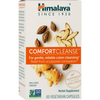 Himalaya Herbal Healthcare ComfortCleanse®- 60 Vegetarian Capsules - Health As It Ought to Be
