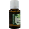 Loving Sense Lavender (Lavandula angustifolia) Oil, France - 15 ml - Health As It Ought to Be