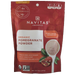 Navitas Nature Pomegranate Powder - 8.4 oz. - Health As It Ought to Be