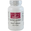 Ecological Formulas Monolaurin 600 mg - 90 Capsules - Health As It Ought to Be