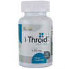 RLC Labs i-Throid 6.25 mg - 90 Capsules - Health As It Ought to Be