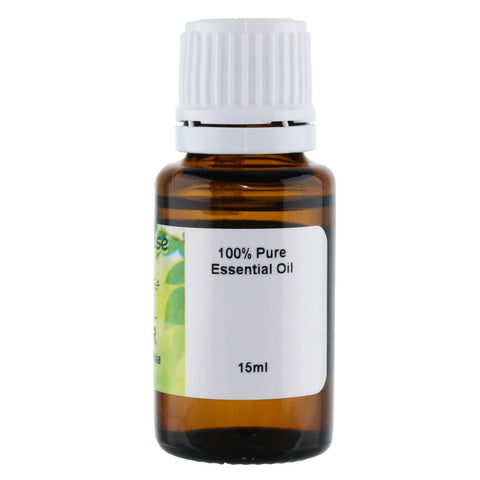 Loving Sense Peppermint Oil