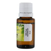 Loving Sense Triple Sun Essential Oil - 15 ml - Health As It Ought to Be