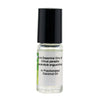 Loving Sense Serenity Roll-On 5ml - Health As It Ought to Be
