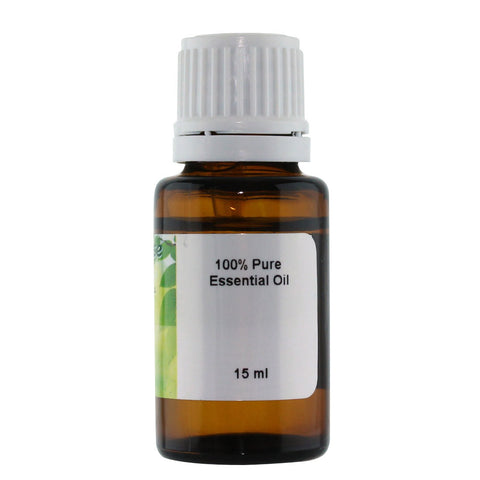 Loving Sense Clary Sage (Salvia sclarea) Oil, Hungary - 15 ml - Health As It Ought to Be
