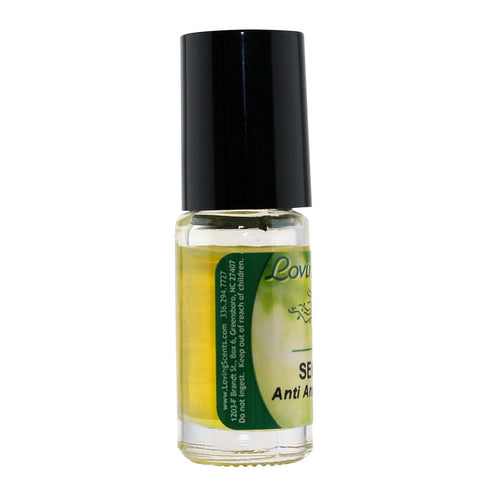 Loving Sense Security Roll-on 5ml