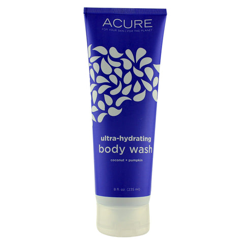 Acure Hydrating Body Wash