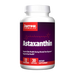 Jarrow Formulas Astaxanthin 12 mg - 30 Softgels - Health As It Ought to Be