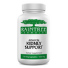 RainTree Formulas Amazon Kidney Support 650 mg - 120 Veg Capsules - Health As It Ought to Be