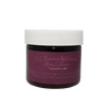 SE Cosmetics Body Scrub, Lavender Latte - Health As It Ought to Be