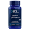 Life Extension Advanced Lipid Control - 60 Vegetarian Capsules