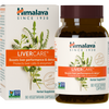 Himalaya Herbal Healthcare LiverCare 375 mg - 90 Vegetarian Capsules - Health As It Ought to Be