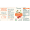 Himalaya Herbal Healthcare MenstriCare®- 120 Vegetarian Capsules - Health As It Ought to Be