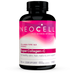 Neocell Super Collagen +C - 120 Tablets - Health As It Ought to Be