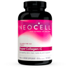 Neocell Super Collagen+C - 250 Tablets - Health As It Ought to Be