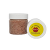 SE Cosmetics Lip Scrub, Pomegranate
