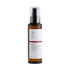 Trilogy Rosehip Transformation Cleansing Oil - 3.7 fl oz. - Health As It Ought to Be