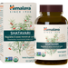 Himalaya Herbal Healthcare Shatavari 1300 mg - 60 Capsules - Health As It Ought to Be