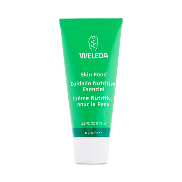 Weleda Skin Food Original Ultra-Rich Cream - 2.5 fl oz.