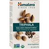 Himalaya Herbal Healthcare Triphala 250 mg - 60 Capsules - Health As It Ought to Be