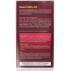 Jarrow Formulas SAMe S-Adenosyl Methionine Full Potency 200 mg - 60 Vegan Tablets - Health As It Ought to Be