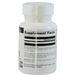 Source Naturals Vinpocetine 10 mg - 60 Tablets - Health As It Ought to Be
