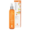 Andalou Naturals Clementine + C Illuminating Toner - 6 fl oz. - Health As It Ought to Be