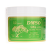 DMSO Gel with Aloe Vera - 2 oz. - Health As It Ought to Be