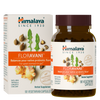 Himalaya Herbal Healthcare FlorAvani®- 90 Vegetarian Capsules - Health As It Ought to Be