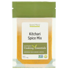 zSTACY Banyan Botanicals Kitchari Spice Mix - 3.5 oz. - Health As It Ought to Be