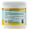 Raise Them Well Mag Go Kids -  Kid Safe Magnesium Powder (Mixed Berry) - 5.8 oz. - Health As It Ought to Be