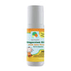 Raise Them Well Kid Safe Calming Magnesium Oil Roll-On with Aloe Vera - 89 ml - Health As It Ought to Be