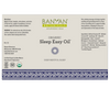 zSTACY Banyan Botanicals Sleep Easy Oil - 4 oz. - Health As It Ought to Be