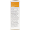 MyChelle Sun Shield Stick SPF 50 - 15 g - Health As It Ought to Be