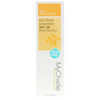 MyChelle Sun Shield Unscented  SPF 28 - 2.3 fl oz. - Health As It Ought to Be