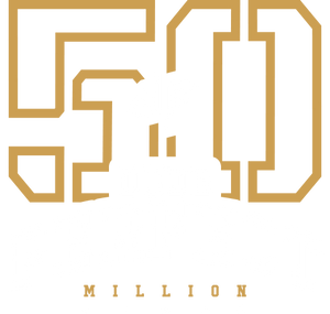 Dude Perfect Official