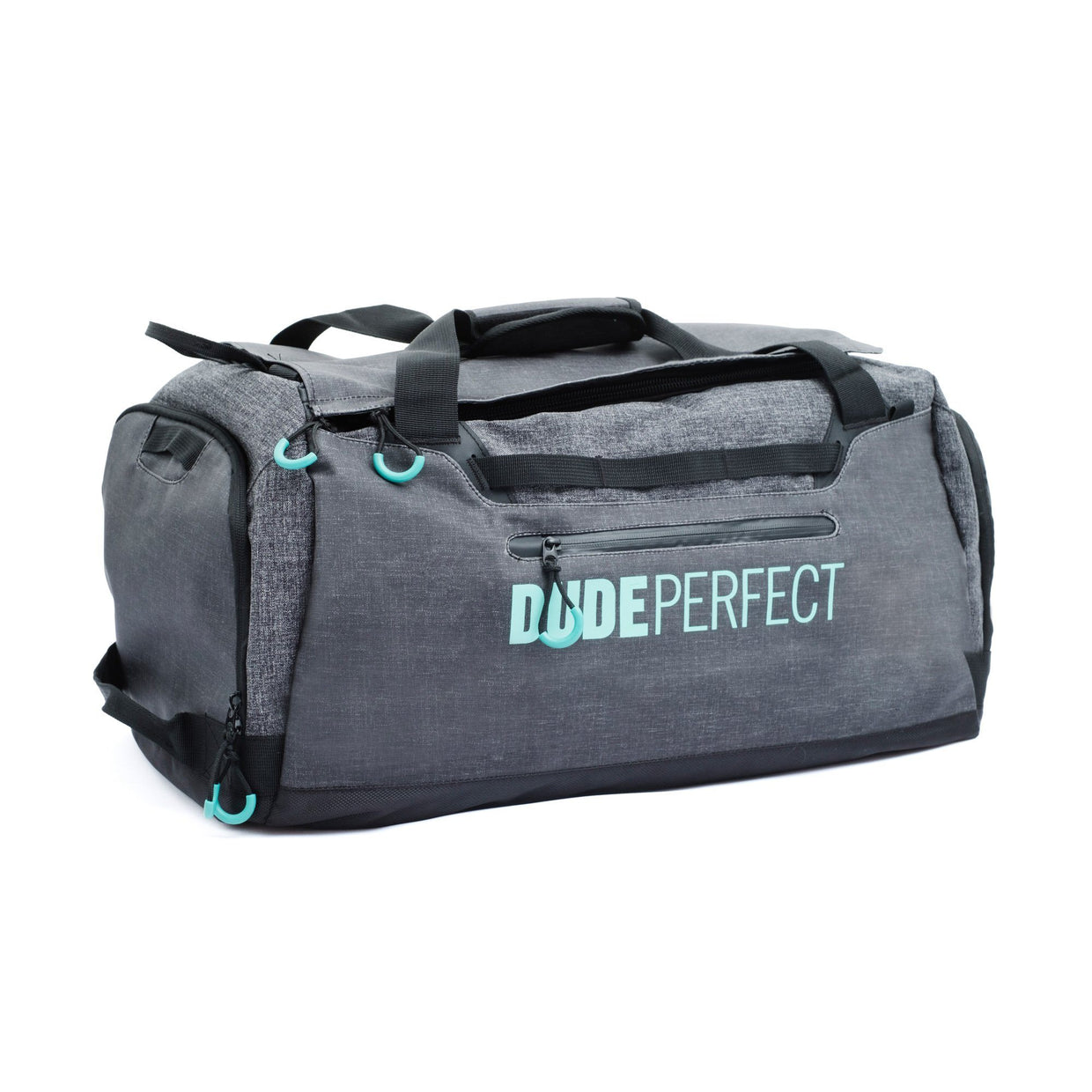 Rivalry Duffel Bag