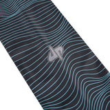Youth Battles Compression Sleeves - Black