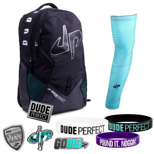 Go Big Gift Bundle
