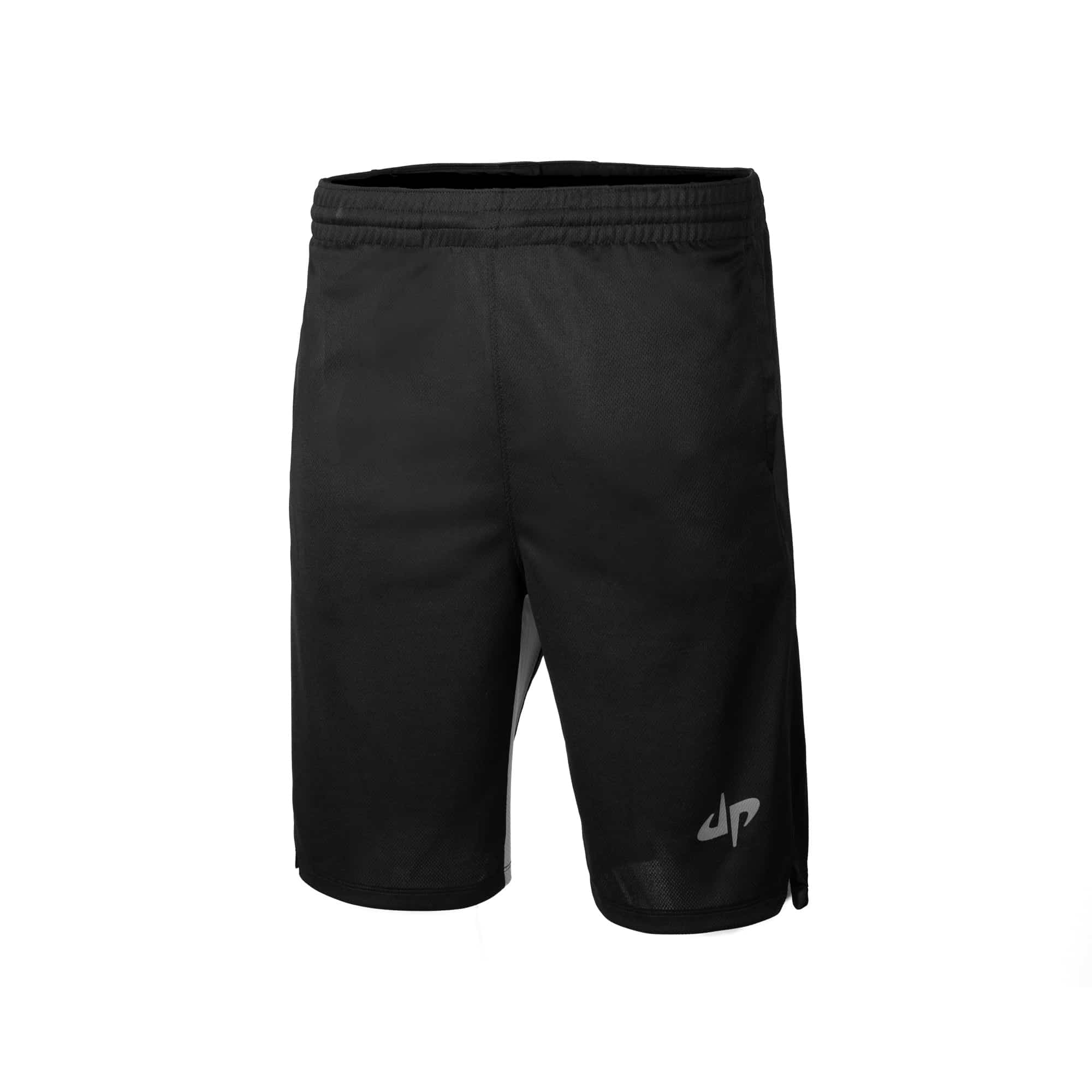 Baller Basketball Short