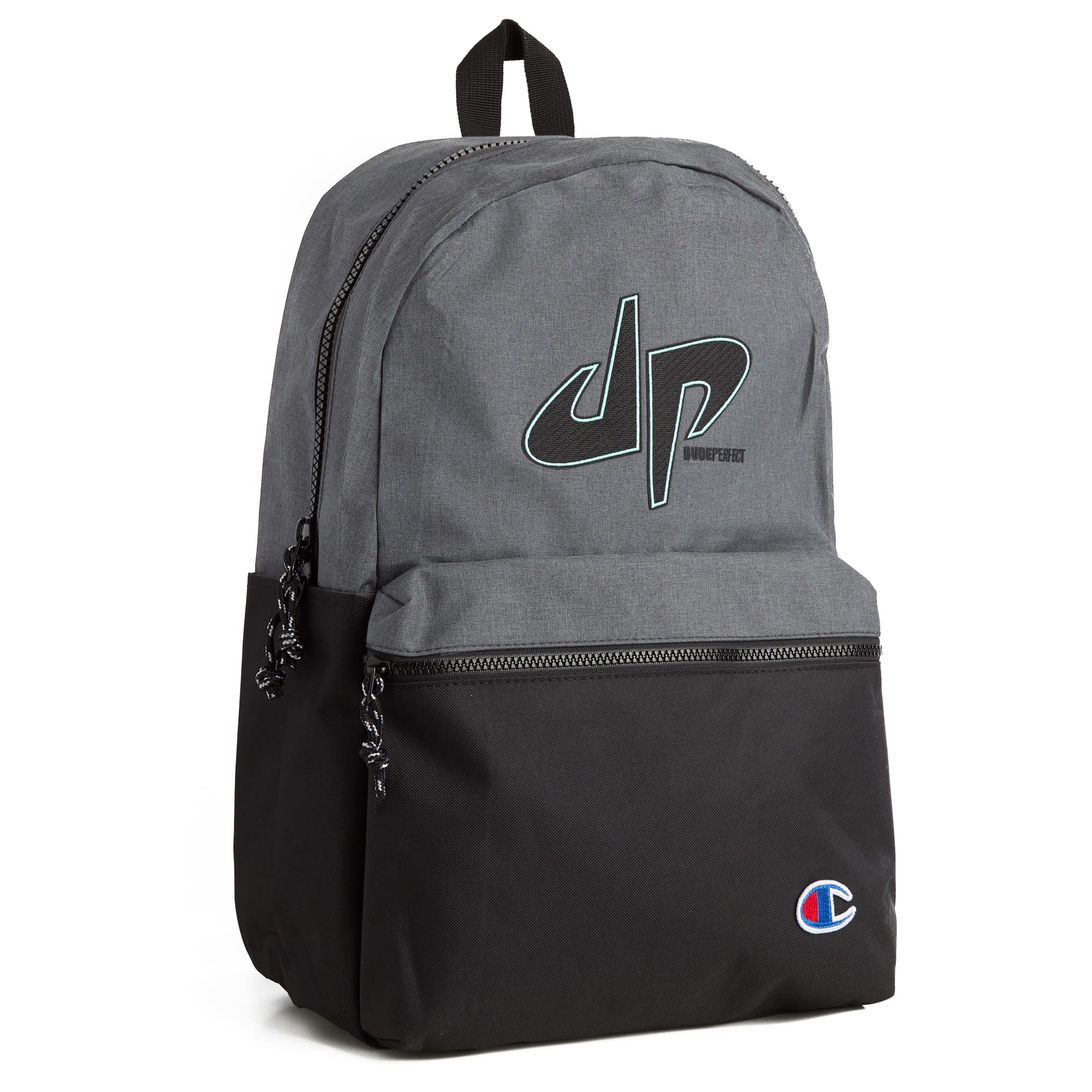 Dude Perfect 'Classics' Champion Backpack