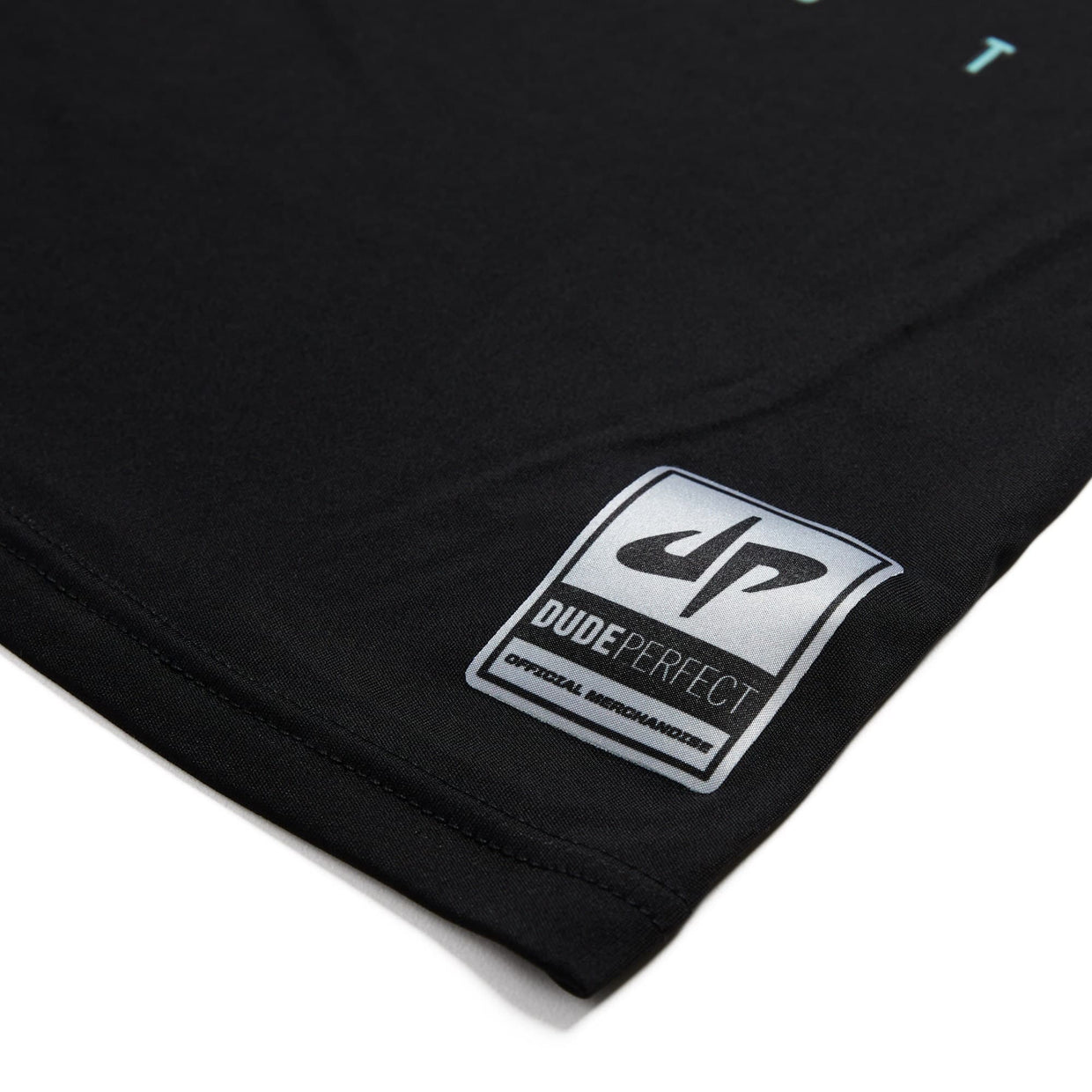 Crushing Diamonds 5 Performance Tee