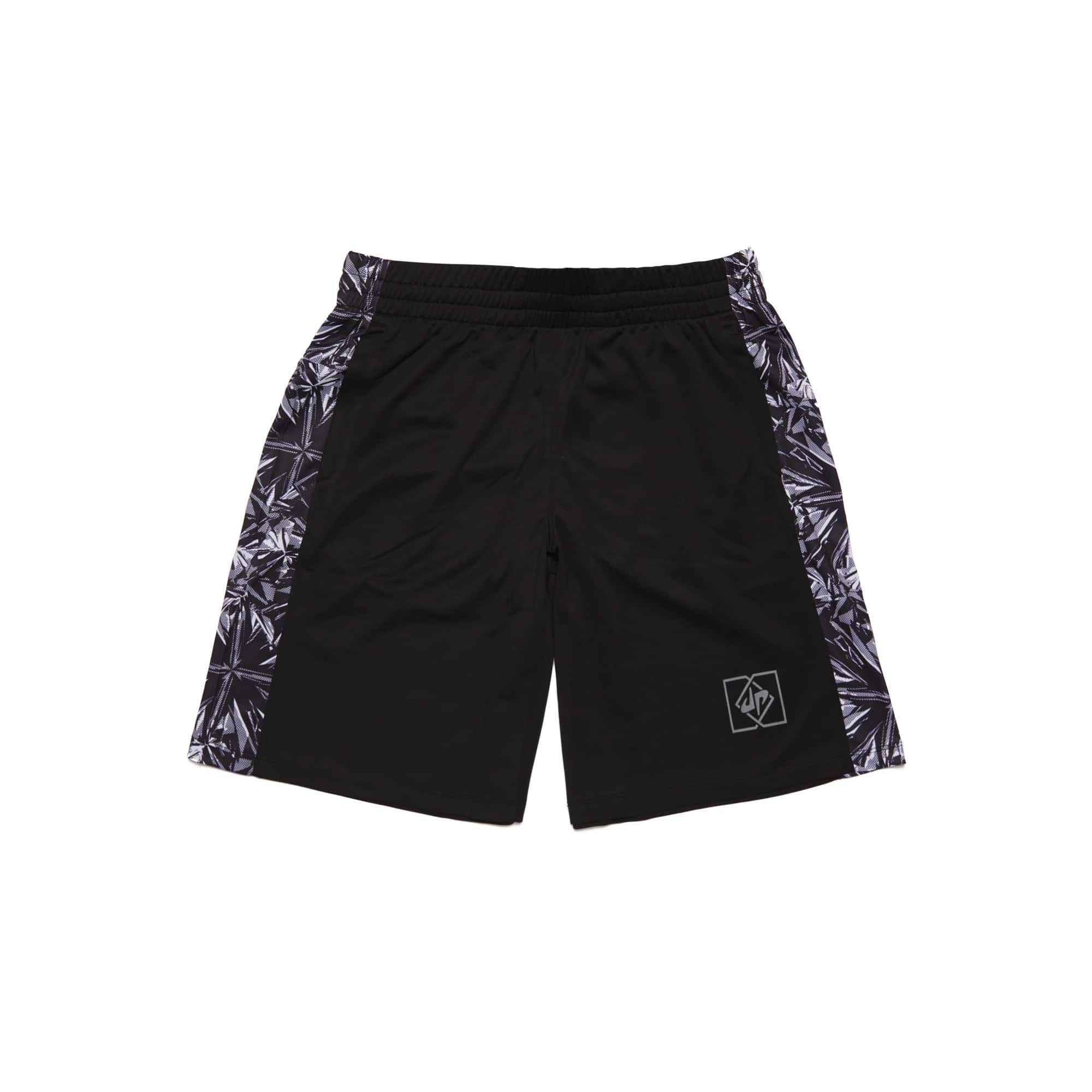 Crushing Diamonds Training Shorts